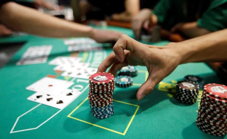 Best Korea Casino