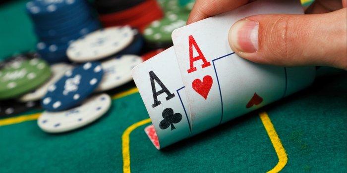 domino poker site