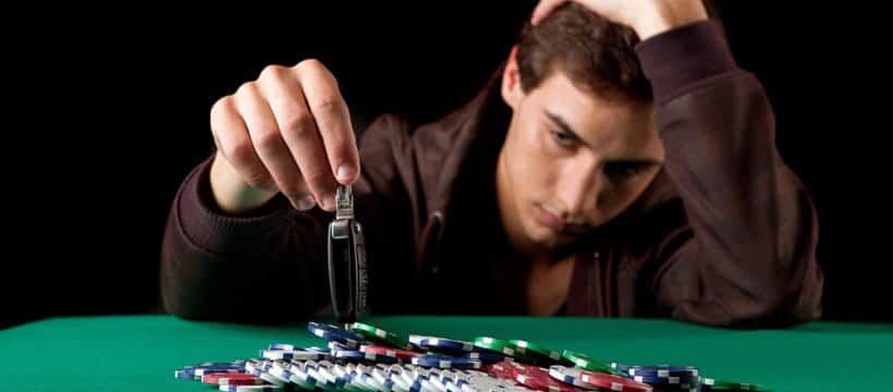 Best Poker