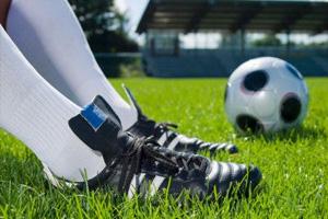 Football Matchmaker