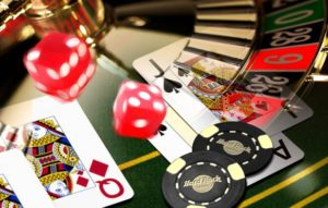 daftar roulette online