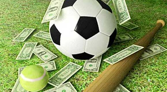Trusted Gambling Football Site - An incredible course of action of great