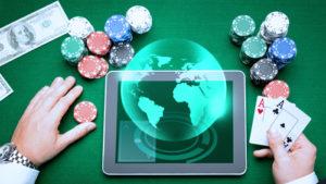 Vietnam Online Betting