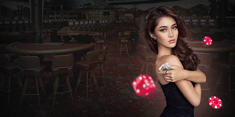 pkv gambling agent sites