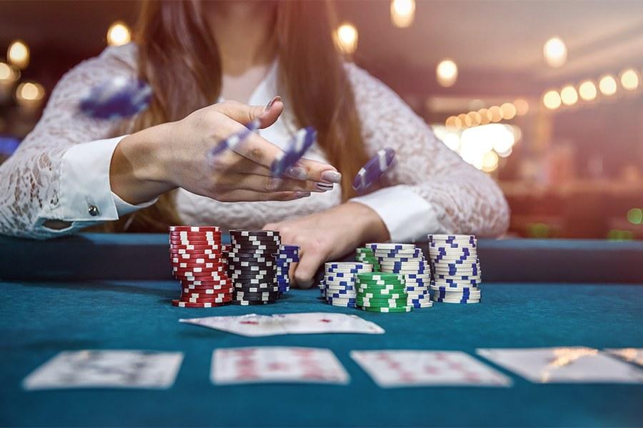 poker games christchurch