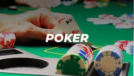 RajaQQ Poker