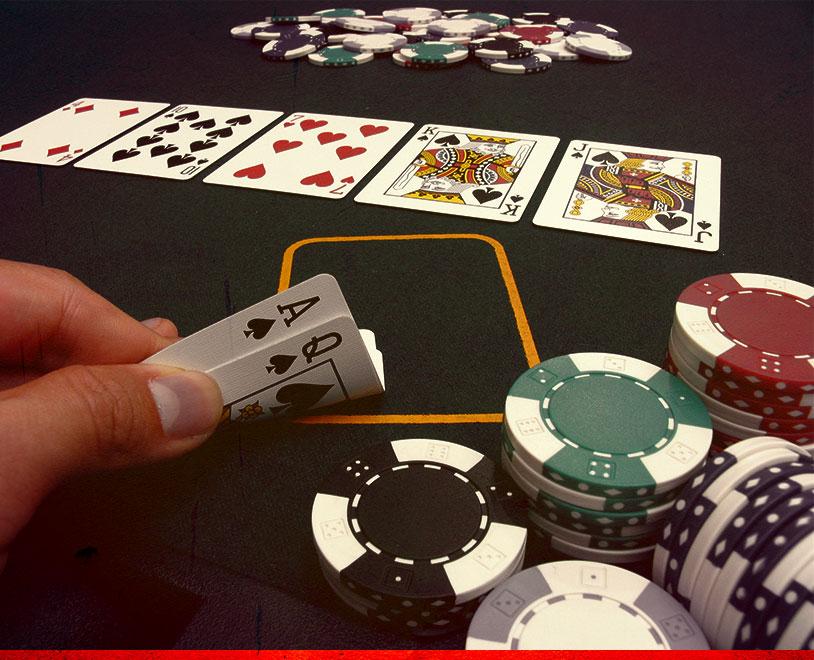 permainan domino 99 online